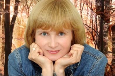 Разные фото портреты разных людей. Профессиональный фотограф в Киеве 39