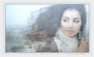 Разные фото портреты разных людей. Профессиональный фотограф в Киеве 44