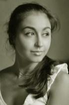 Разные фото портреты разных людей. Профессиональный фотограф в Киеве 45