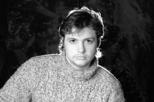 Разные фото портреты разных людей. Профессиональный фотограф в Киеве 48