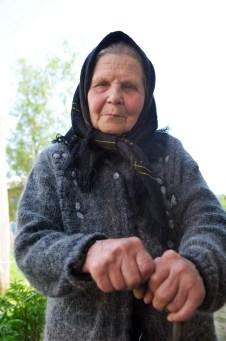 Разные фото портреты разных людей. Профессиональный фотограф в Киеве 58