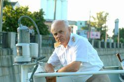 Разные фото портреты разных людей. Профессиональный фотограф в Киеве 71