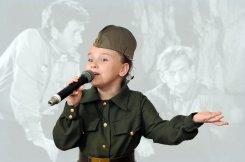 Фонд Ігоря Янковського «Ініціатива заради майбутнього» 19