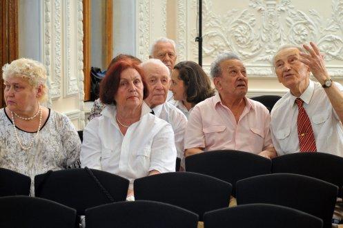 Фонд Ігоря Янковського «Ініціатива заради майбутнього» 31