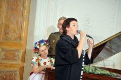 Фонд Ігоря Янковського «Ініціатива заради майбутнього» 137