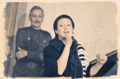 Фонд Ігоря Янковського «Ініціатива заради майбутнього» 138