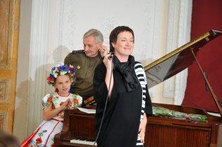 Фонд Ігоря Янковського «Ініціатива заради майбутнього» 143