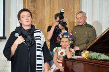 Фонд Ігоря Янковського «Ініціатива заради майбутнього» 150