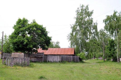 goncharivka_0002