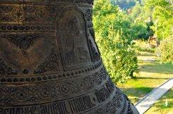 300 фото с храмового праздника Преображение Господне Спасо-Преображенского скита Ионинского монастыря 7