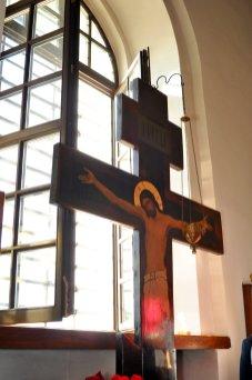 300 фото с храмового праздника Преображение Господне Спасо-Преображенского скита Ионинского монастыря 52