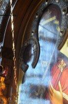 300 фото с храмового праздника Преображение Господне Спасо-Преображенского скита Ионинского монастыря 99