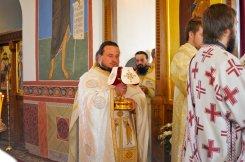 300 фото с храмового праздника Преображение Господне Спасо-Преображенского скита Ионинского монастыря 120
