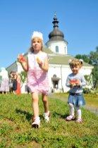 300 фото с храмового праздника Преображение Господне Спасо-Преображенского скита Ионинского монастыря 281