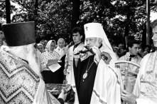 0013_Ukraine_Orthodox_Photo