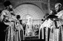 0015_Ukraine_Orthodox_Photo