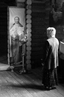 0055_Ukraine_Orthodox_Photo