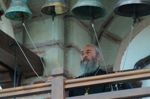 0083_Ukraine_Orthodox_Photo