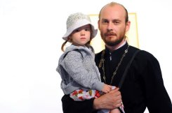 0085_Ukraine_Orthodox_Photo