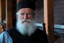 0086_Ukraine_Orthodox_Photo