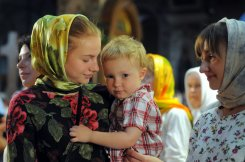 0090_Ukraine_Orthodox_Photo
