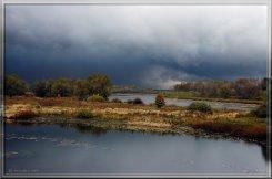 0106_Ukraine_Orthodox_Photo