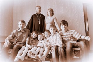 0116_Ukraine_Orthodox_Photo
