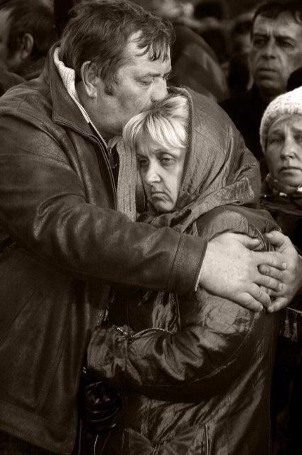 0119_Ukraine_Orthodox_Photo