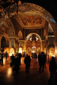 0120_Ukraine_Orthodox_Photo