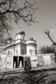 0123_Ukraine_Orthodox_Photo