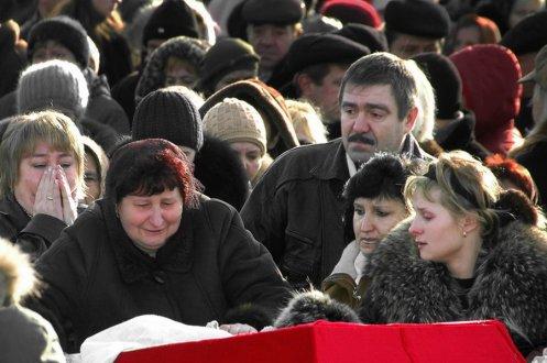 0124_Ukraine_Orthodox_Photo