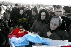 0125_Ukraine_Orthodox_Photo