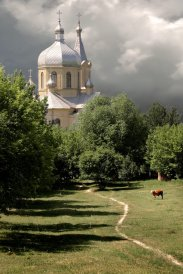 0135_Ukraine_Orthodox_Photo