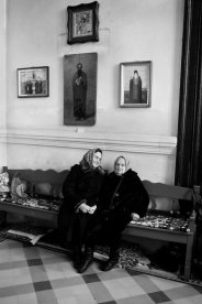 0147_Ukraine_Orthodox_Photo