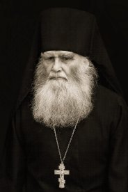 0150_Ukraine_Orthodox_Photo