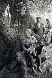 0156_Ukraine_Orthodox_Photo