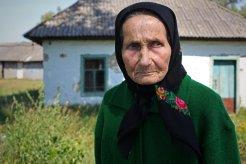 0161_Ukraine_Orthodox_Photo