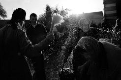 0162_Ukraine_Orthodox_Photo