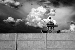 0164_Ukraine_Orthodox_Photo