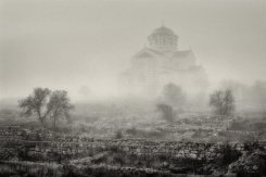 0170_Ukraine_Orthodox_Photo
