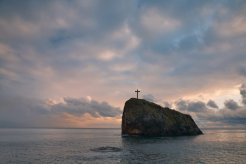 0171_Ukraine_Orthodox_Photo