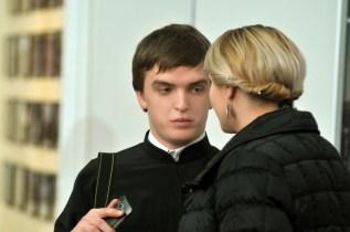 sergey_ryzhkov_00271