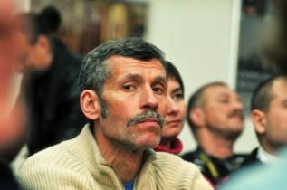 sergey_ryzhkov_00321