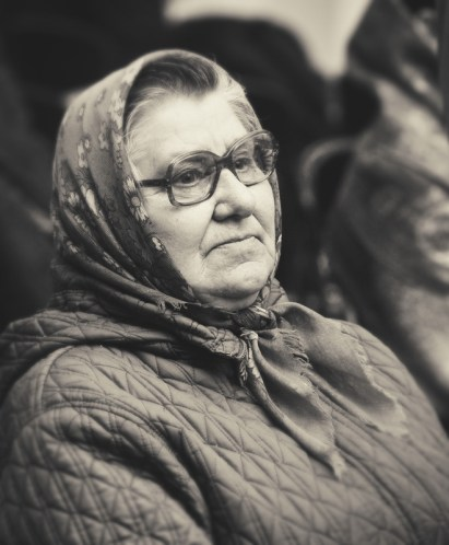 """Фото выставка """"Kolory Prawoslawia"""" из Польши в галереи """"Соборная"""" 283"""