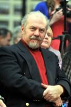 """Фото выставка """"Kolory Prawoslawia"""" из Польши в галереи """"Соборная"""" 285"""