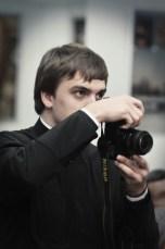 sergey_ryzhkov_00731