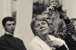 """Фото выставка """"Kolory Prawoslawia"""" из Польши в галереи """"Соборная"""" 330"""