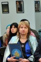 """Фото выставка """"Kolory Prawoslawia"""" из Польши в галереи """"Соборная"""" 337"""
