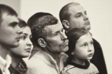 """Фото выставка """"Kolory Prawoslawia"""" из Польши в галереи """"Соборная"""" 377"""