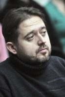 sergey_ryzhkov_01591